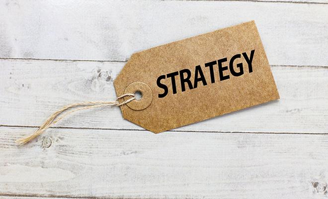 事業の将来性と業務内容の確認