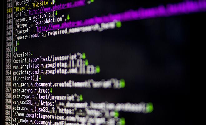 オンラインを積極活用した個別学習・プログラミング学習