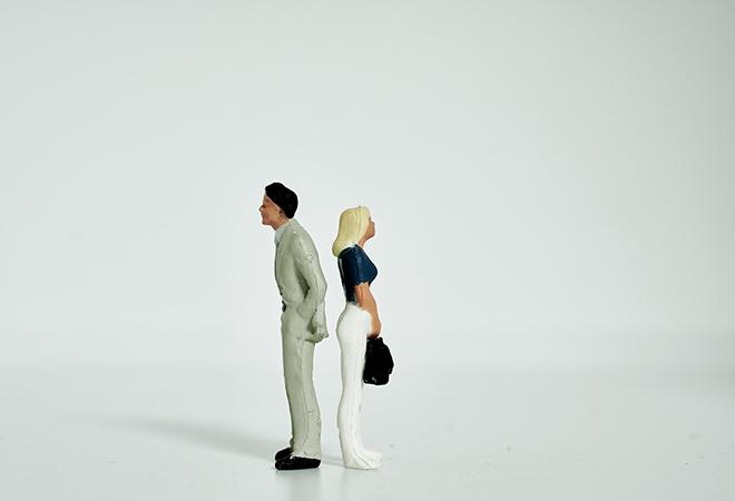 夫婦双方の考え・価値観のすり合わせが重要