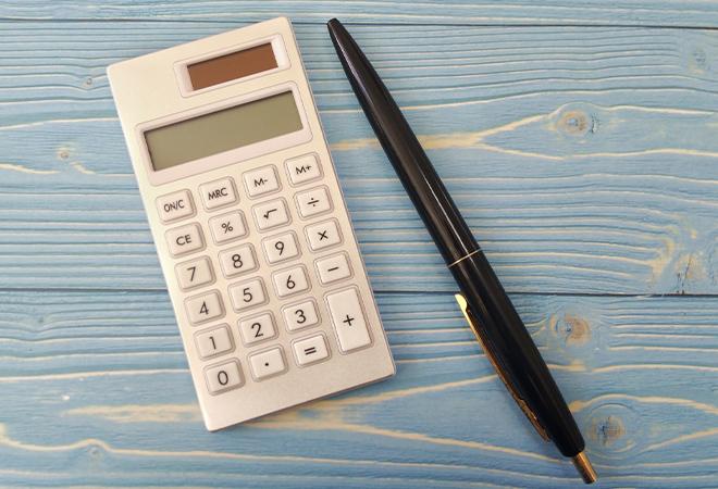 学習塾フランチャイズの将来性、始める費用や年収は?